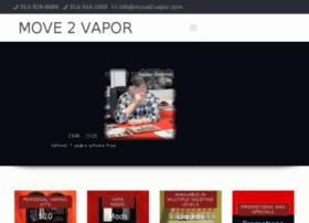 move2vapor.com