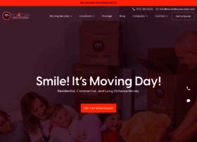 move4lessnevada.com