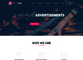 moveads.net