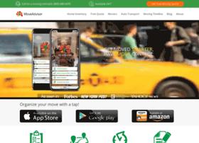 moveadvisor.com