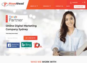moveaheadmedia.com.au