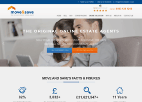 moveandsave.co.uk