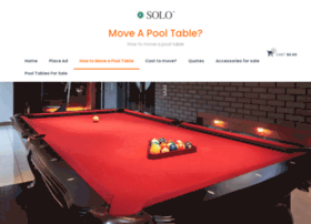 moveapooltable.com