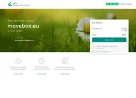movebox.eu