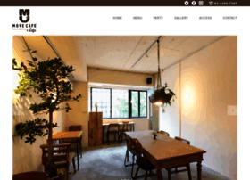 movecafe.com