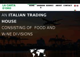 moveexport.sitotemporaneo.it