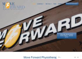 moveforward.physio