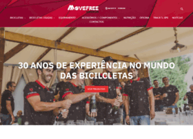 movefree.pt