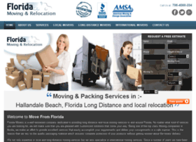 movefromflorida.com