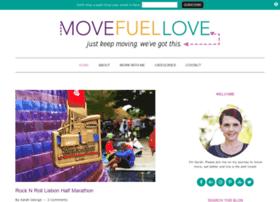 movefuellove.com