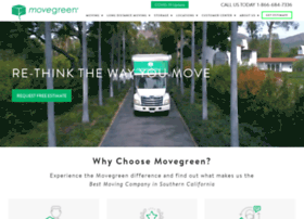 movegreen.com
