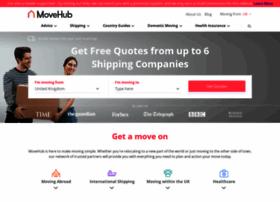 movehub.com