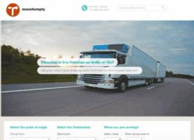 movehumpty.com