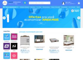 moveisapolo.com.br