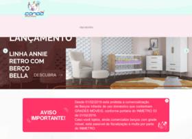 moveiscanaa.com.br