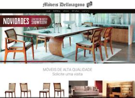 moveisdelloiagono.com.br
