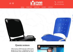 moveismaraberto.com.br