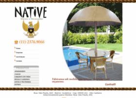 moveisnative.com.br