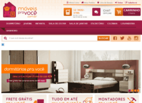 moveispravoce.com.br