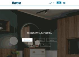 moveisrimo.com.br