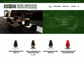 moveissos.com.br