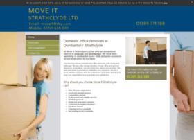 moveit-dumbarton.co.uk
