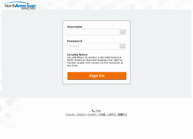 moveit.nabancard.com