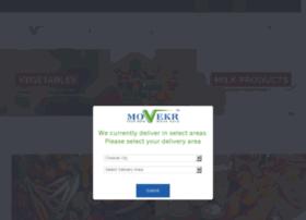 movekr.com