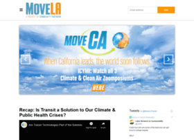 movela.nationbuilder.com