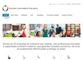 movelariapaulista.org.br