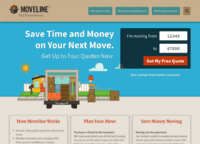 moveline.com