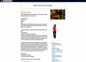 movelovecook.blogspot.com