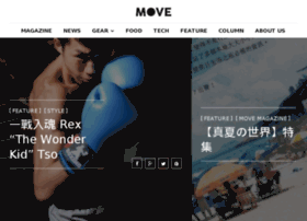 movemagazine.com.hk