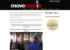 movemedia.co.za