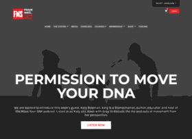 movementbook.com
