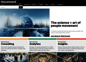 movementstrategies.com
