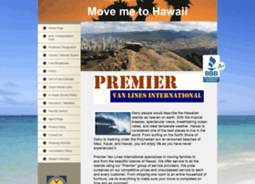 movemetohawaii.com