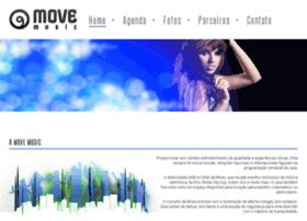 movemusic.com.br