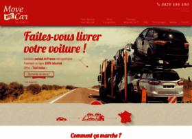 movemycar.fr
