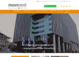 movenext.nl