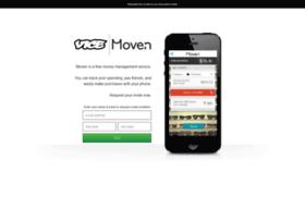movenforvice.launchrock.com