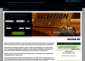 movenpick-resort-al-bidaa.h-rez.com