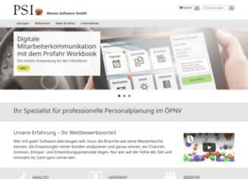 moveo-software.com