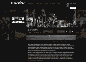 moveomiami.com