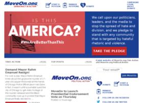 moveon.com
