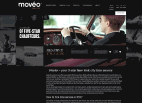 moveonewyork.com