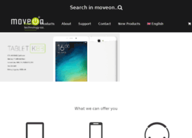 moveontechnology.com