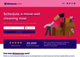 moveout.com