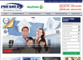movepremier.com