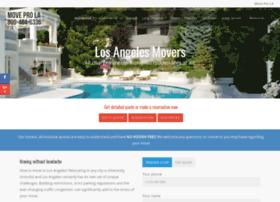 moveprola.com